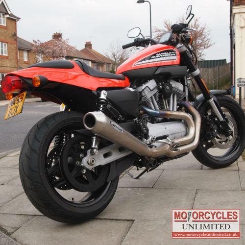 2009 harley davidson xr 1200 for sale motorcycles unlimited. Black Bedroom Furniture Sets. Home Design Ideas
