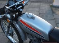 1974 Suzuki TS185 Classic Suzuki for Sale | Motorcycles Unlimited