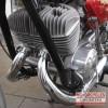1967 SUZUKI T20 SUPER SIX Classic Suzuki for sale – £SOLD