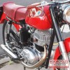 1956 Beta 150 Vintage Italian Bike for Sale – £SOLD