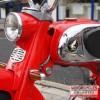 1963 Honda C114 Sport Cub Japanese Vintage Bike for Sale – £SOLD
