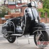 1968 Vespa 150 Super – £SOLD