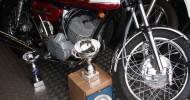 1970 Kawasaki H1500 Classic Kawasaki For Sale – £SOLD
