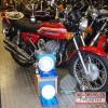 1972 Kawasaki 350 S2 for sale – £SOLD