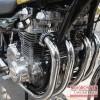1974 Kawasaki Z1A Classic Bike for Sale – £SOLD