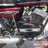 1974 Yamaha RD350 A – £SOLD