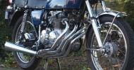 1976 Honda CB400F for Sale – £SOLD