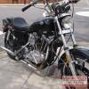 1980 Harley Davidson XLS XLH XLCH 1000 – SOLD