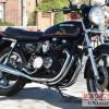 1982 Kawasaki Z650 UK Bike – £SOLD