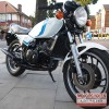 1982 Yamaha RD350 LC for sale – £SOLD