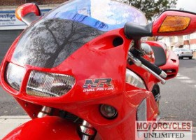 1994 HONDA NR750 for Sale – £SOLD £SOLD £SOLD