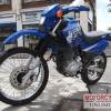 2000 Yamaha XT600 E – £SOLD