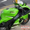 2002 Kawasaki ZX7R P6 Ninja for sale – £SOLD