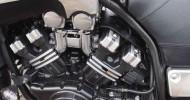 2002 Yamaha V Max 1200 for sale – £SOLD