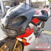 2003 Bimota SB8R Suzuki TL1000 for sale £SOLD