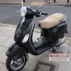2012 Vespa LX125 for sale – £SOLD