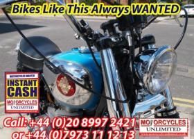Bsa Spitfire A10 650 Classic British Bikes Wanted