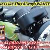 KAWASAKI KH250 S1 S2 S3 Classic Bikes Wanted