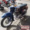 1966 Honda C95 Dream Classic Honda for sale £SOLD