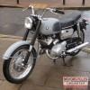 1966 Suzuki T10 Classic Suzuki for sale – £SOLD