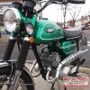 1969 Yamaha CS3c Classic Yamaha Motorcycle for Sale – £SOLD