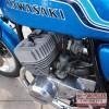 1972 Kawasaki H2 750 Classic Bike for Sale – £SOLD