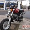 1976 HARLEY DAVIDSON X90 for sale – £SOLD