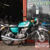 1972 Suzuki GT380J Classic Suzuki  For Sale – £SOLD