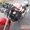 1987 Yamaha RD350 YPVS F2 Powervalve for sale – £SOLD