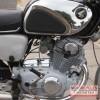 1965 Honda CB77 Classic Honda Motorbike for Sale – £SOLD