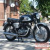 1967 Honda CB450 K0 Blackbomber Classic Honda For Sale – £SOLD