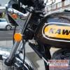 1974 Kawasaki H2 750 B Classic Kawasaki for Sale – £SOLD