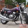 1977 Kawasaki KH400 Classic Kawasaki for Sale – £SOLD