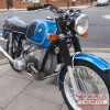 1973 Bmw R60/5 Classic BMW for Sale – £SOLD