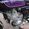 1975 Kawasaki H2 750 C Classic Kawasaki for Sale – £SOLD