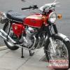 1969 Honda CB750 Sandcast Classic Honda for Sale – ££££££