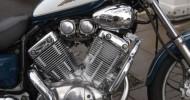 1997 Yamaha XV535 Virago Custom Yamaha for Sale – £SOLD