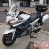 2005 Yamaha FJR 1300 A ABS for sale – £SOLD