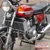 1975 Suzuki GT750 M Classic Suzuki for Sale – £SOLD