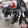 1956 BSA A10 Classic British Bike for Sale – £SOLD