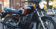 1980 Yamaha RD250 LC Classic Yamaha for Sale – £SOLD