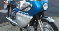 1975 Suzuki T500 Crooks TT Classic Suzuki for Sale – £SOLD