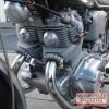 1966 Honda CB72 250 Vintage Japanese Classic Bike for Sale – £SOLD