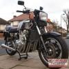 1987 Kawasaki Z1300 Classic Kawasaki for Sale – £SOLD
