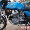 1978 Honda CX500 Classic Honda for Sale – £SOLD
