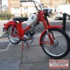 1965 Harley-Davidson M50 Aermacchi AMF Classic Moped for Sale – £SOLD