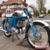 1967 Yamaha YL1 Twinjet Classic Yamaha for Sale – £SOLD