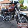 1978 Honda CB400T Dream Classic Honda for Sale – £SOLD