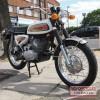 1971 Kawasaki A7 350 SS for Sale – £SOLD