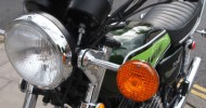 1973 Kawasaki H1500 Classic Bike for Sale – £SOLD